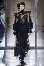 Zimmermann-09-w-fw19-trend council