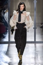 Zimmermann-11-w-fw19-trend council