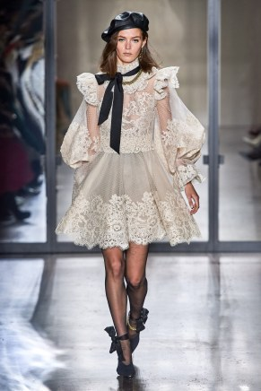 Zimmermann-12-w-fw19-trend council