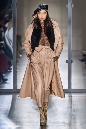 Zimmermann-13-w-fw19-trend council