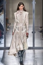 Zimmermann-14-w-fw19-trend council