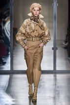 Zimmermann-16-w-fw19-trend council