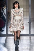 Zimmermann-17-w-fw19-trend council