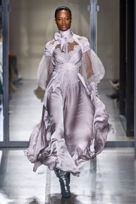 Zimmermann-18-w-fw19-trend council