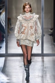 Zimmermann-19-w-fw19-trend council