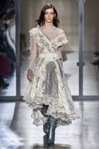 Zimmermann-21-w-fw19-trend council
