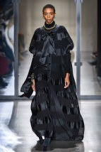 Zimmermann-24-w-fw19-trend council
