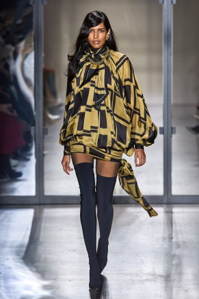 Zimmermann-25-w-fw19-trend council