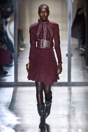 Zimmermann-26-w-fw19-trend council