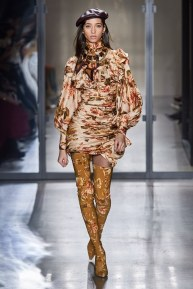 Zimmermann-31-w-fw19-trend council