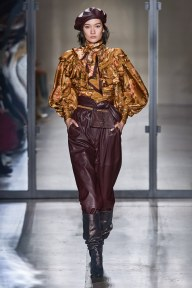 Zimmermann-33-w-fw19-trend council