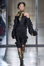 Zimmermann-34-w-fw19-trend council
