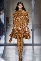Zimmermann-36-w-fw19-trend council