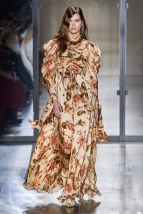 Zimmermann-37-w-fw19-trend council