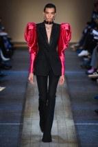 Alexander McQueen-37w-fw19-trend council