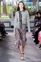 Anais Jourden-01w-fw19-trend council