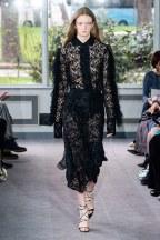 Anais Jourden-02w-fw19-trend council