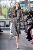 Anais Jourden-03w-fw19-trend council