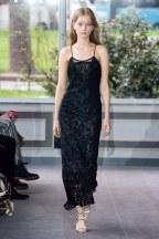Anais Jourden-09w-fw19-trend council