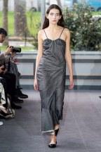 Anais Jourden-14w-fw19-trend council