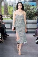 Anais Jourden-15w-fw19-trend council