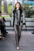 Anais Jourden-16w-fw19-trend council