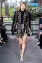 Anais Jourden-17w-fw19-trend council