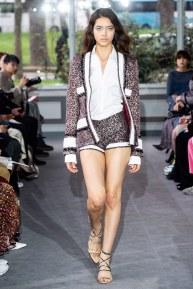Anais Jourden-19w-fw19-trend council