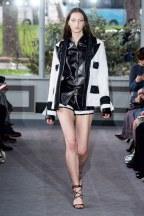 Anais Jourden-21w-fw19-trend council