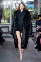 Anais Jourden-22w-fw19-trend council