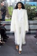 Anais Jourden-23w-fw19-trend council