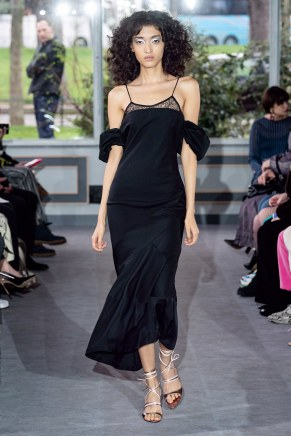 Anais Jourden-26w-fw19-trend council