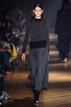 Beautiful People-02w-fw19-trend council