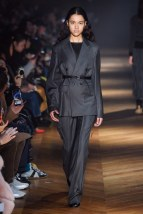 Beautiful People-03w-fw19-trend council