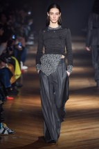 Beautiful People-04w-fw19-trend council