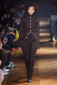 Beautiful People-05w-fw19-trend council
