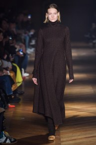 Beautiful People-06w-fw19-trend council