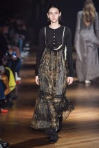 Beautiful People-09w-fw19-trend council