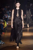 Beautiful People-10w-fw19-trend council