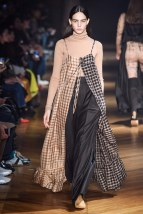 Beautiful People-11w-fw19-trend council