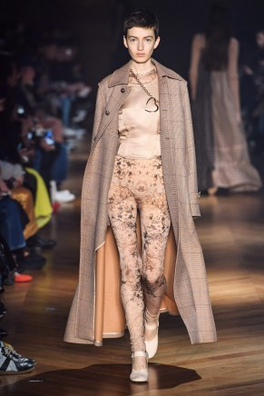 Beautiful People-12w-fw19-trend council
