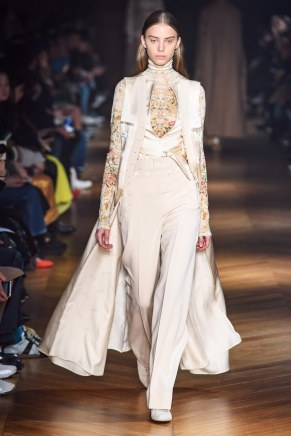 Beautiful People-13w-fw19-trend council