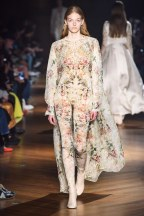 Beautiful People-14w-fw19-trend council