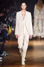 Beautiful People-15w-fw19-trend council