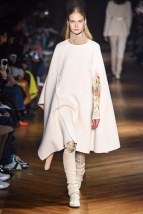 Beautiful People-16w-fw19-trend council