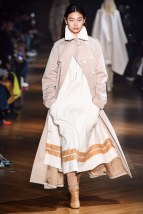 Beautiful People-17w-fw19-trend council