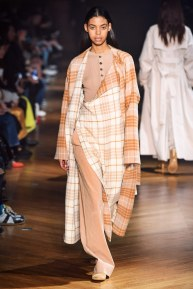 Beautiful People-18w-fw19-trend council