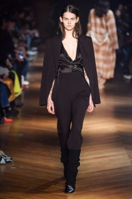 Beautiful People-19w-fw19-trend council