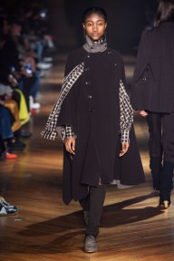 Beautiful People-20w-fw19-trend council