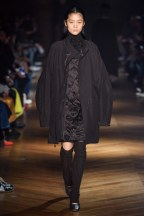 Beautiful People-21w-fw19-trend council
